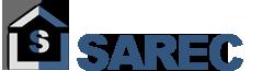 SAREC Logo